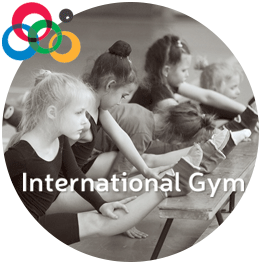 International Gym