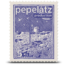 Pepelatz Production